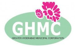 GHMC stops OOH advertising in Hyderabad for a month as precautionary measure