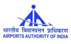 AAI invites bids for ad rights at Indore airport