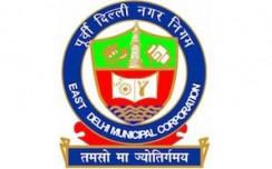 East Delhi Corporation invites bids for unipoles, flag signs, toilet block