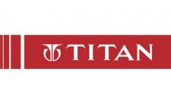 Titan appoints OMI as OOH partner
