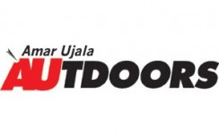 Amar Ujala launches OOH wing Autdoors