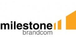 Tata DOCOMO retains Milestone Brandcom as its OOH agency