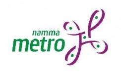 Bangalore Metro Rail calls for bidding on piers and portals