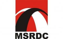 MSRDC invites online tenders