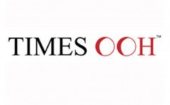 Times OOH bags ad rights to BMTC's new terminal at Whitefield