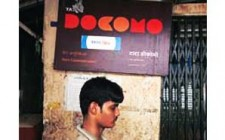 Docomo set for longer haul with Tata Tele