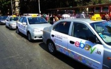 eBay goes all out in Mumbai
