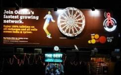 Tata Docomo comes a full circle in Orissa