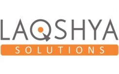 Outdoor Media Integrated is now Laqshya Solutions