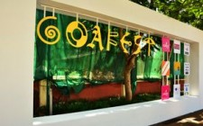 O&M might skip Goafest