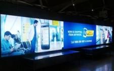 Flipkart taps tier 1 , 2 cities through OOH