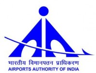 Patna Airport invites bid for sole rights