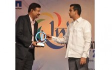 DDB Mudra Group bags first India Innovation Award