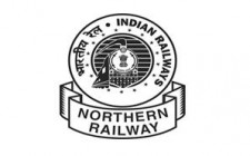 Northern Railway calls for two bids for five years