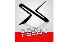 Crossroads announces contest winner