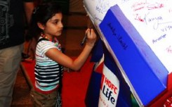 HDFC Life taps parents with celebratory activation