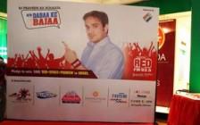 RED FM, EC urge'Kolkatans' to vote