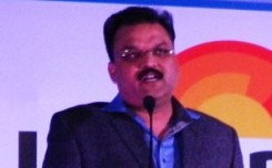 'Use new products and services to get innovative'