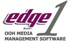 New software solution to manage outdoor media