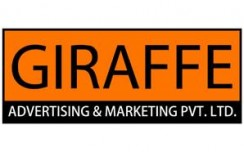 Giraffe Advertising wins display rights for bus terminals