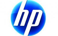 HP licenses large format portfolio to Brand Management Group