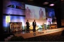 HP kicks off its second HP DSCOOP Latex Summit