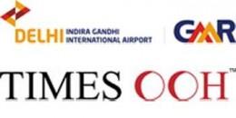 IGI Terminals wins Bronze in Transportation Category