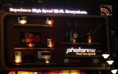 Tata Photon Max connects with Kolkata