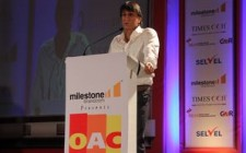 OAC 2013: IOAA in process to sign MoU with AAAI