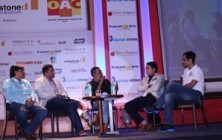 OAC 2013: Activation will have its own role to play