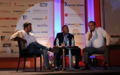 OAC 2013: Client seeks value for money