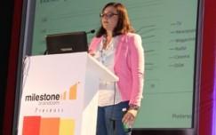 OAC 2013: Irene Revilla on the importance of Transit Media