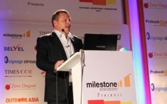 OAC 2013: It's time to go high on tech