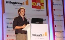 OAC 2013: Designing OOH aesthetically