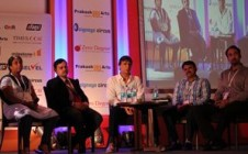 OAC 2013: Fate of OOH on authority's hand