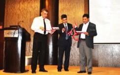 Times OOH releases handbook on Delhi's prime flyway