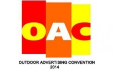 OAC returns with 10th edition
