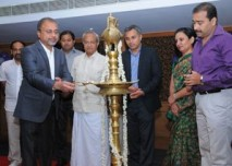 Mindshare expands presence, opens office in Kochi