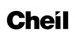 Cheil Worldwide launches new vision to celebrate 40th anniversary
