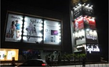 Mediascope Publicitas OOH enters Delhi with mall rights