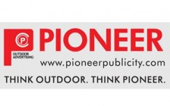 Pioneer Publicity forays into South