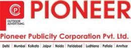 Pioneer Publicity stays ahead in DMRC Tenders