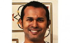 Rahul Mathew joins DDB Mudra