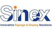 Sinex Systems collaborates with Trix International