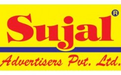 Sujal Advertisers wins pole kiosk rights