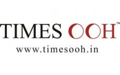 TIMES OOH sells Mumbai International Airport to a global audience