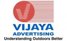 Vijaya Advertising acquires rights for Bangalore Metro lines