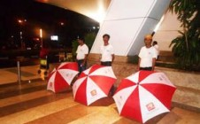 HDFC Life clicks on OOH activity to promote new plan