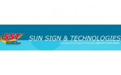 Sun Sign & Technologies brings Star's new signage product