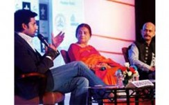 Ficci Frames: Digital and television screens can co-exist